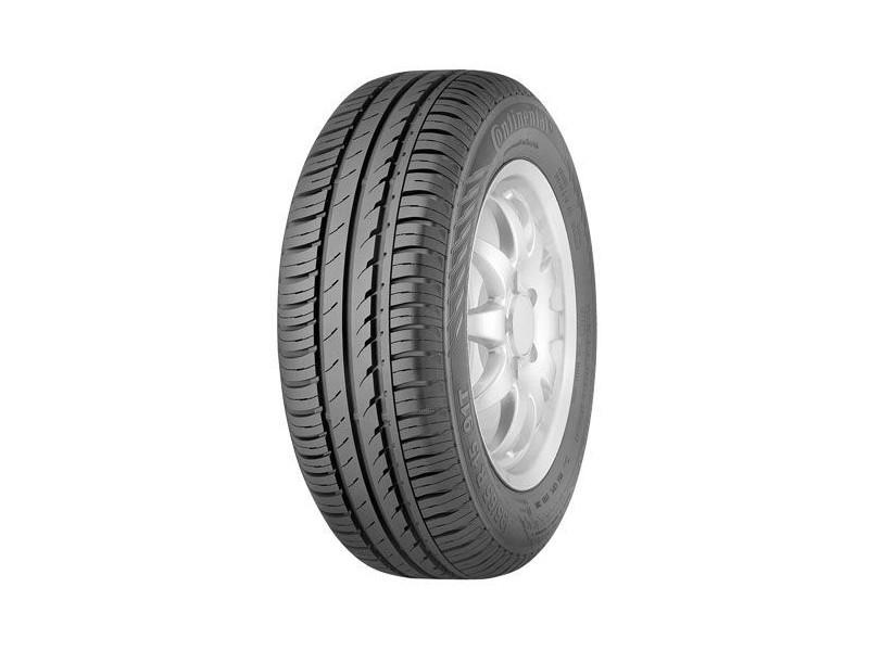 continental 145 70 r 13 tire. Black Bedroom Furniture Sets. Home Design Ideas