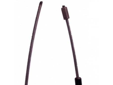 Cable Microcar Virgo