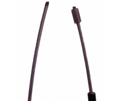 Kabel-Chatenet Barooder (Lombardini Motor)