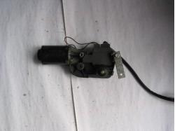 Ligier X-Too ruitenwissermotor