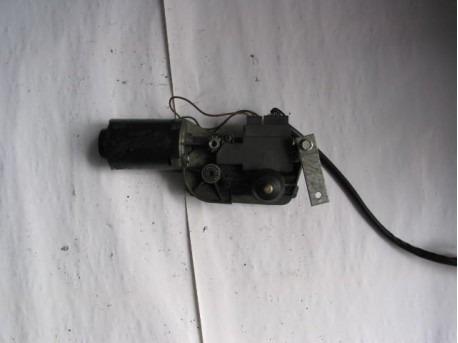 Ligier X-Too wiper Motor