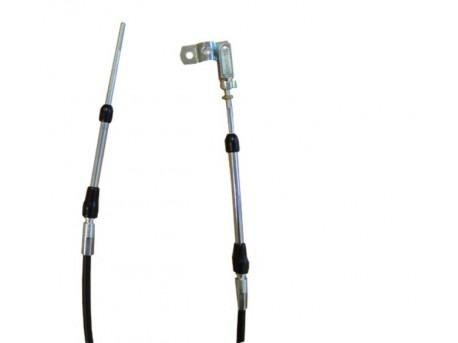 Shift cable Ligier Nova, X-Too imitation