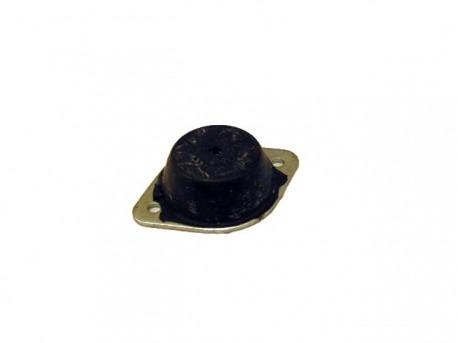 Motorrubber / versnellingsbakrubber Microcar