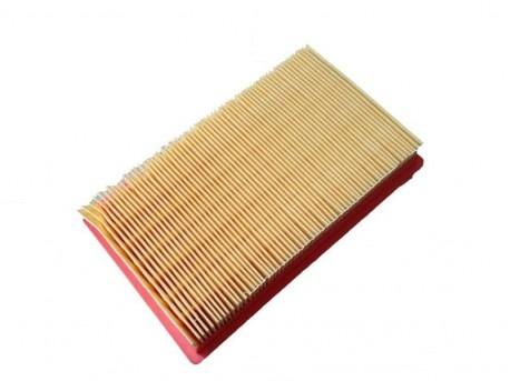 Air filter Lombardini (imitation)