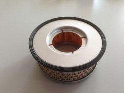 Luchtfilter Yanmar 1 Cylinder (imitatie)