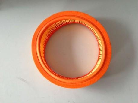 Air filter old model Yanmar