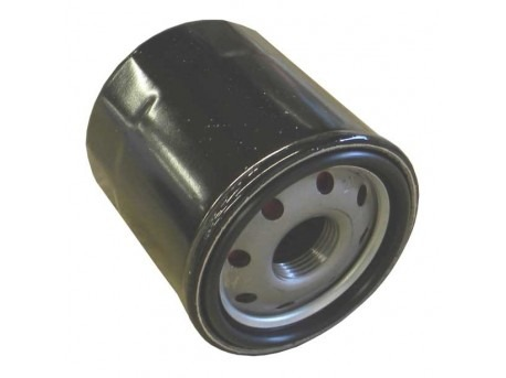 Oil filter Aixam Kubota (imitation)