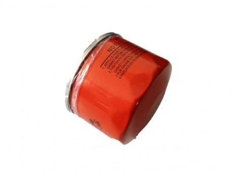 Oil filter Lombardini (imitation)