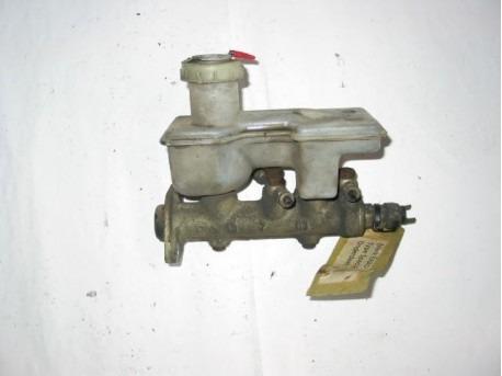 Master-Zylinder alte Ausführung