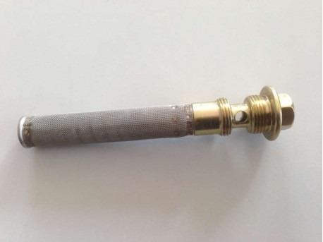 Oil filter Kubota 1 cylinder