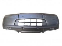 Front bumper Ligier X-Too 1 & 2 ABS imitation