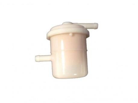 Fuel filter Mitsubishi Casalini (imitation)