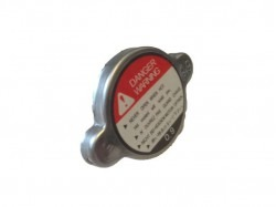 Radiator cap Microcar / JDM / Chatenet / Bellier