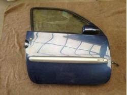 Ligier Nova door right