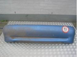 Achterbumper Bellier VX550