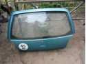 Rear Door Chatenet Stella