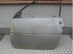 Portier Ligier Ambra