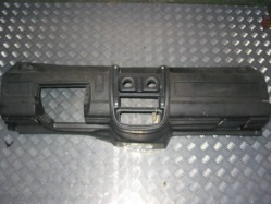 Dashboard (bare) Ligier X-Too