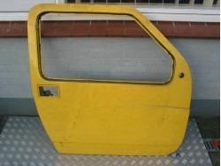 Portier Amica 1100