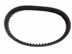 Drive belt Aixam City from 2010 onwards (chassis number 3129401)