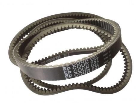 Aixam A721 / A741 drive belt