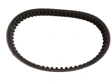 Aixam timing belt drive (from 2011)