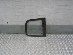 Side window (RA) Aixam 400