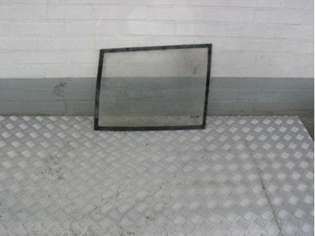 Window Erad Spacia