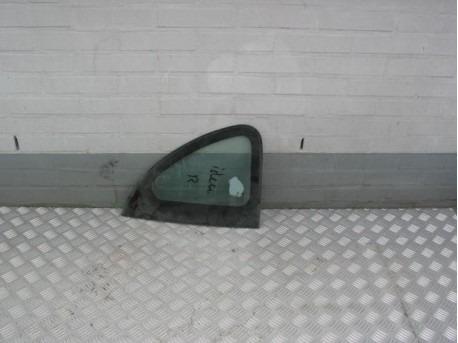 Window Casalini Ydea