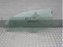 Portierruit Microcar Mc1 & 2