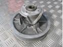 Microcar vario bakkoppeling new model