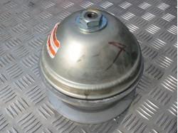 JDM motor koppeling nieuw model