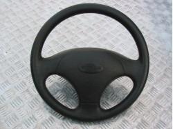 Stuur Microcar Virgo