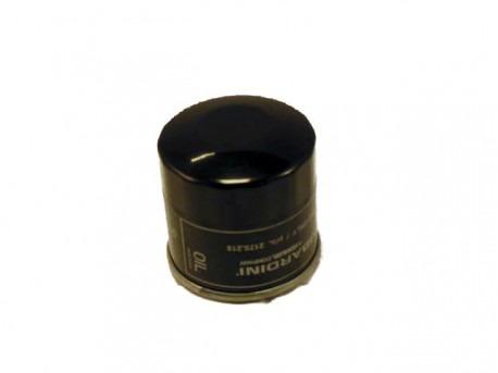Oil filter Lombardini DCI (imitation)