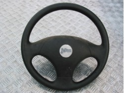 Steering wheel JDM Abaca
