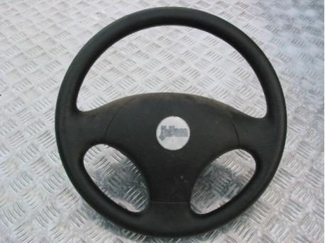 Steering wheel JDM Abaca / Albizia