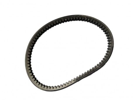 Microcar MGo DCI drive belt