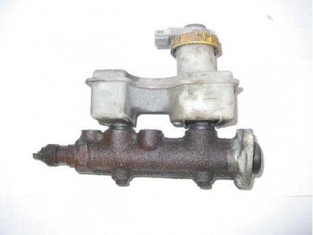 Master Cylinder Aixam 2005