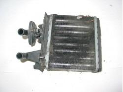 Kachelradiateur aixam 400