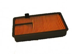 Air filter Aixam Kubota (imitation)