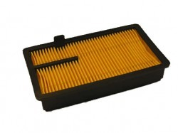 Air filter Aixam Kubota (original)