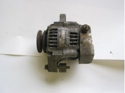 Alternator Aixam all types