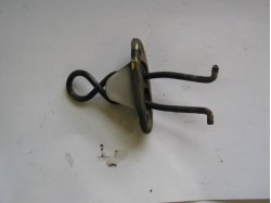 Door catch Aixam all models 1997-2004