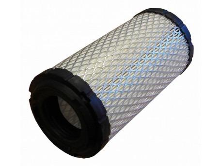 Lombardini Original DCI air filter