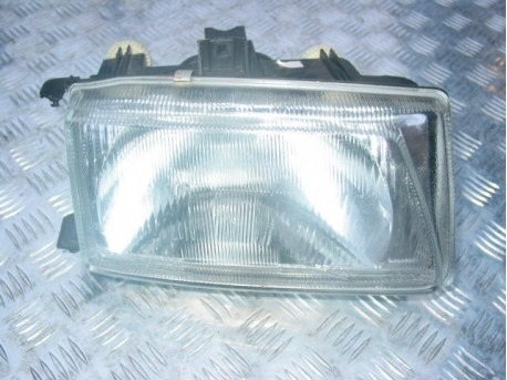 JDM Titane 1 / 2/ 3 headlight right