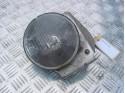 Headlight left Grecav Eke