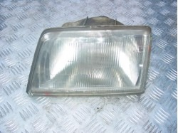 Headlight left Erad Spacia