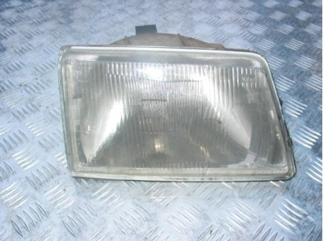 Erad headlight right