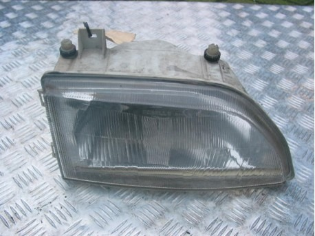 Chatenet Stella headlight right