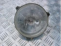 Erad Agora koplamp